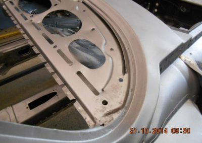 bead-blasting-body-shell10-2