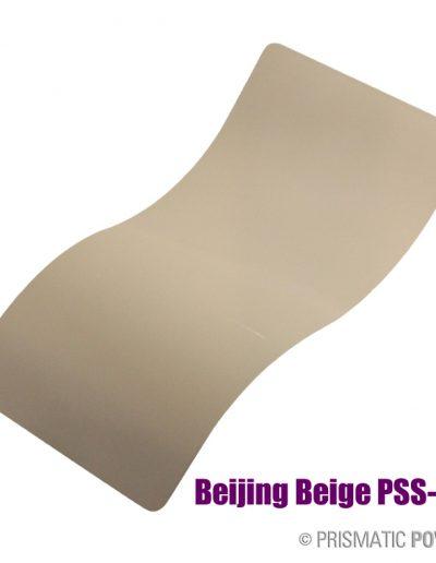 beijing-beige-pss-4527