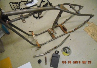 bike-frame-before