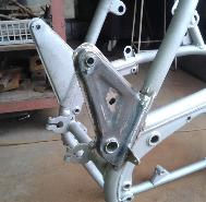 bike-frame1
