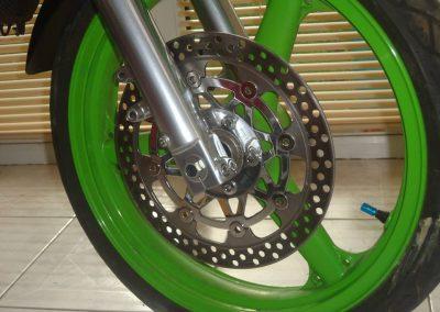 bike-gree-wheel-1