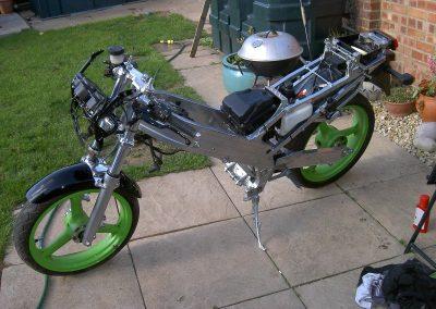bike-green-rebuild