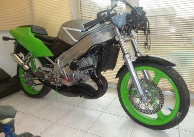 bike-green-rebuild1