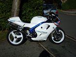bike-white1