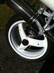 bike-white2