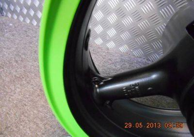 bikewheels5