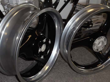 black_and_chrome_powder_coated_wheels_3