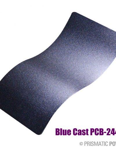 blue-cast-pcb-2446