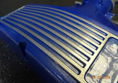 blue-rocker-cover-powdercoated-3-sml