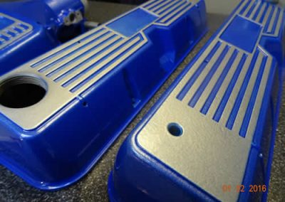 blue-rocker-cover-powdercoated-4sml