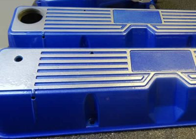 blue-rocker-cover-powdercoated-sml