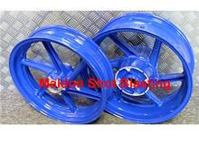 blue_bike_wheels