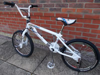 bmx-powdercoated-sm