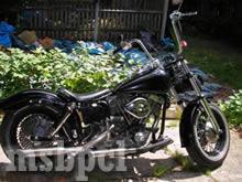 bobs_bike220