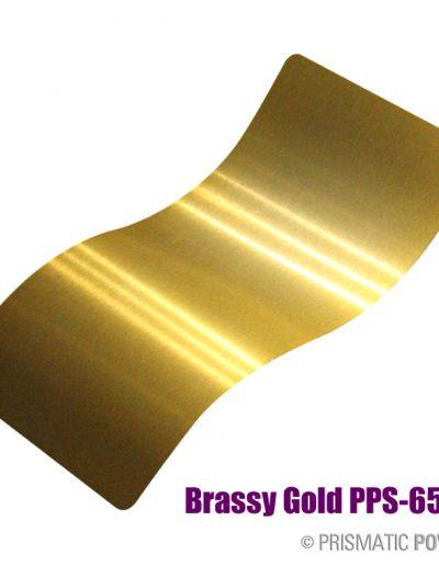 brassy-gold-pps-6530