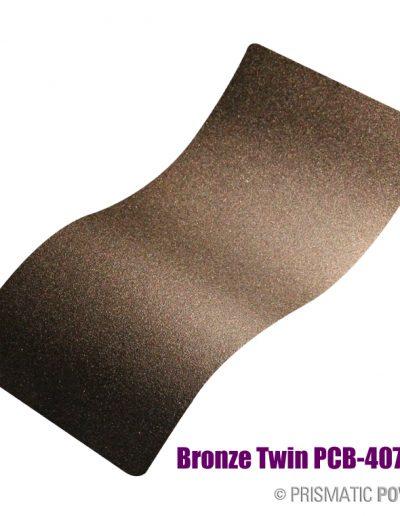bronze-twin-pcb-4074