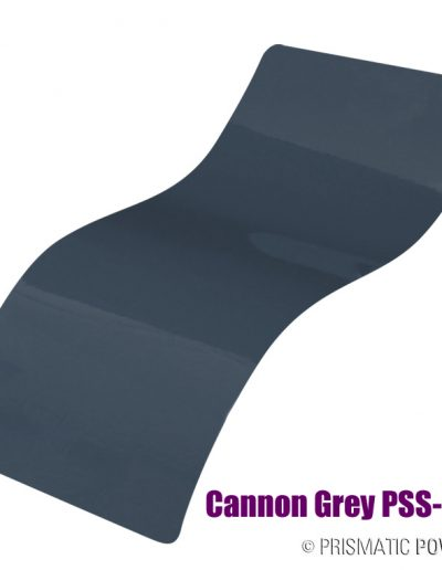 cannon-grey-pss-2748