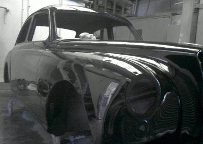 carbody-1-1-1024x768