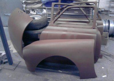 carbody-2-1-1024x768