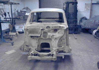 carbody-3-1-1024x768