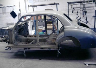 carbody-4-1-1024x768