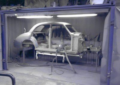 carbody-6-2-1024x768