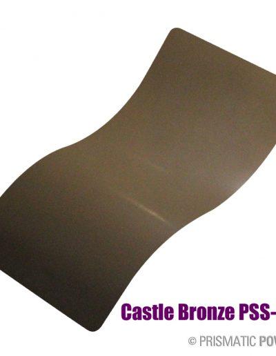 castle-bronze-pss-4484