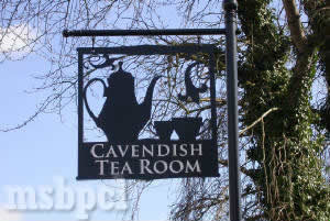 cavendish_tea_rooms