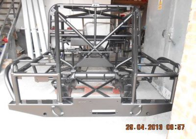 chassis-frame-dec14-1