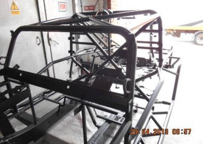 chassis-frame-dec14-3