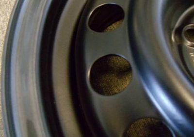chrome-powder-coated-wheels10