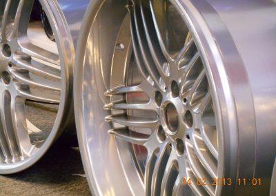 chrome-powder-coated-wheels2-1024x768