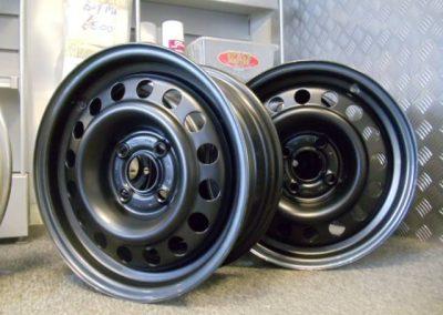 chrome-powder-coated-wheels6