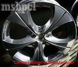 chrome_car_wheel1