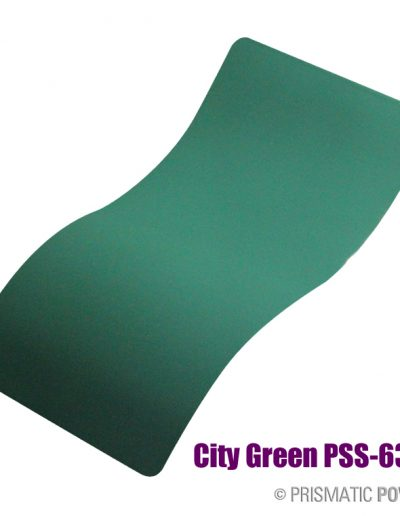 city-green-pss-6364