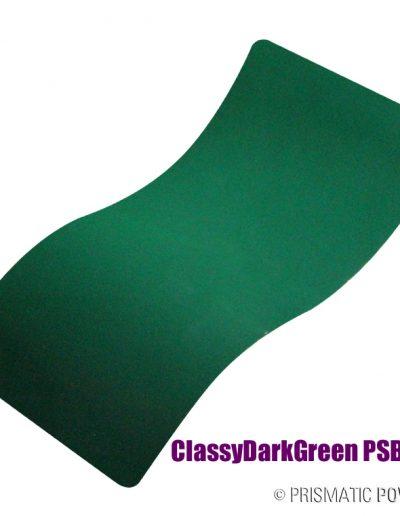 classydarkgreen-psb-6537