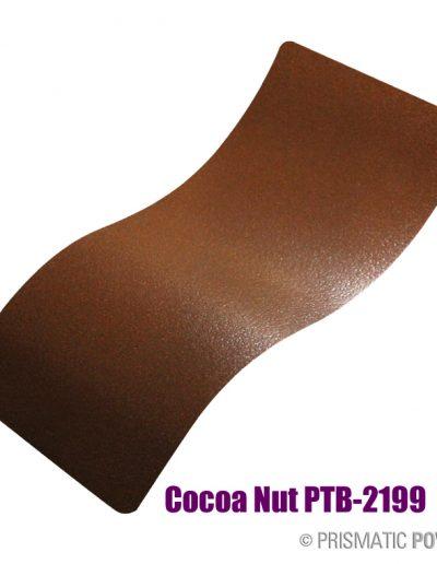 cocoa-nut-ptb-2199