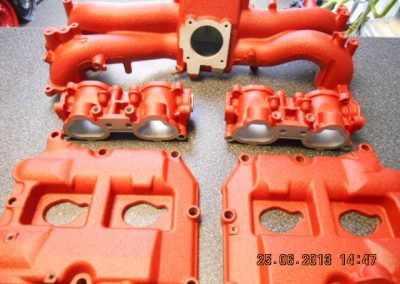 crackle-red-engine-parts6