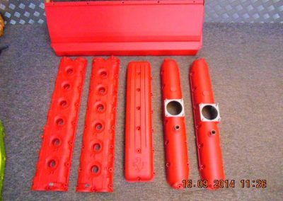 crackle-red-farrari-cam-covers2