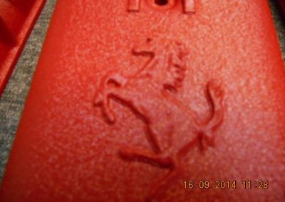 crackle-red-farrari-cam-covers6