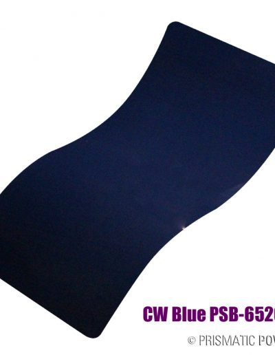 cw-blue-psb-6520