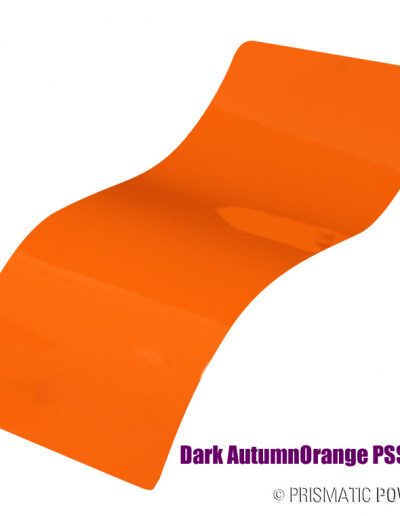dark-autumnorange-pss-2708