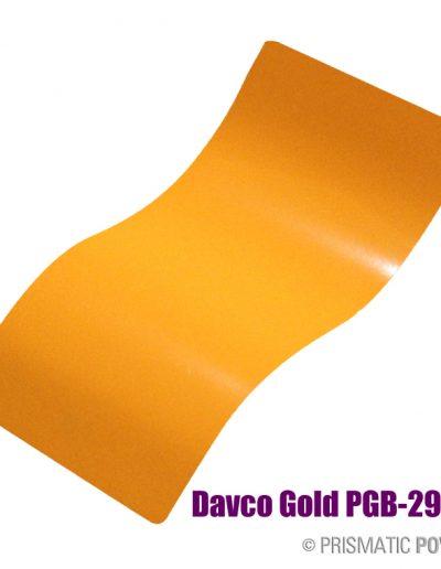 davco-gold-pgb-2946
