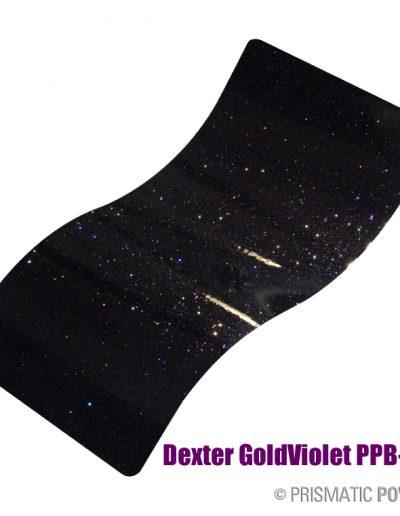 dexter-goldviolet-ppb-6026