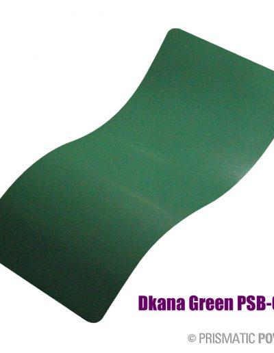 dkana-green-psb-6813