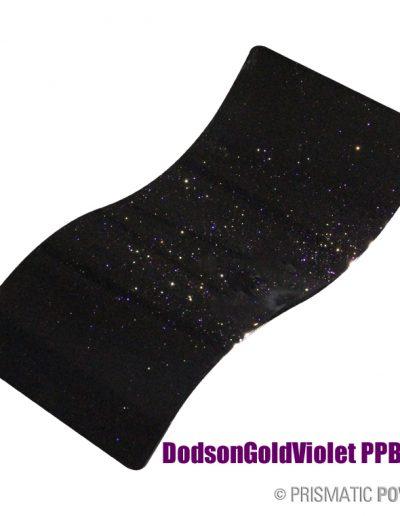 dodsongoldviolet-ppb-6014