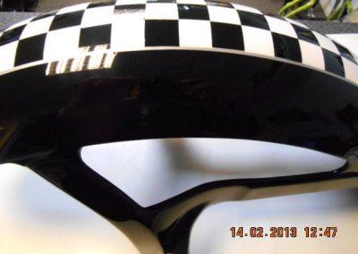 ducati-wet-paint13