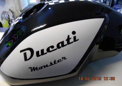 ducati-wet-paint2