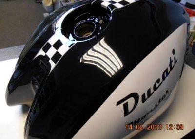 ducati-wet-paint3