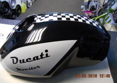 ducati-wet-paint5